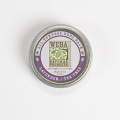 Lavender Tea Tree Balm
